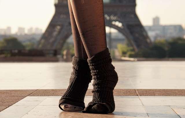 【あさイチ】靴下エクササイズのやり方!穴あき靴下の活用術(3月7日)-