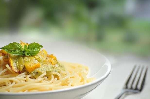 【あさイチ】冷たいカルボナーラの作り方。落合務シェフの冷やし麺レシピ【夢の3シェフ】(6月18日)