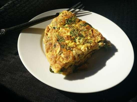 【サタデープラス】台湾卵焼きの作り方。切り干し大根入りのたまご焼き!白金の鎖国メシレシピ【サタプラ】(5月25日)