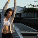 痩せすぎ注意ダンスダイエットのやり方・動画。スマホを見ながら踊るだけの頑張らないダイエット!