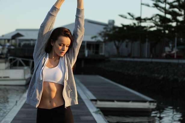 【NHKごごナマ】3%ダイエットのやり方!リバウンドしない新常識の健康ダイエットとは【らいふ】(3月19日)