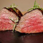 【ヒルナンデス】ローストビーフ(炊飯器レシピ)の作り方。阿部剛子さんのほったらかしレシピ(6月11日)