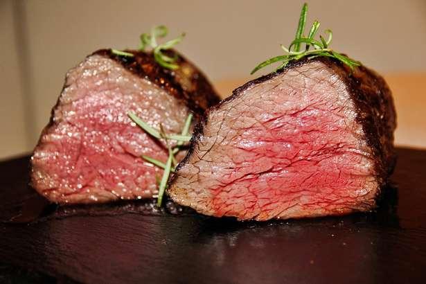 【ソレダメ】ローストビーフを炊飯器で作るレシピ。あまこようこさんが伝授!(8月21日)