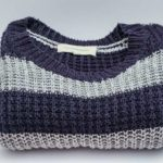 【あさイチ】縮んだセーターを戻すワザ!トリートメントで出来る!(3月12日)
