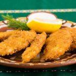 【あさイチ】鶏ささ身のチーズカツの作り方!重信初江さんの簡単ささ身フライレシピ【みんな!ゴハンだよ】(3月13日)