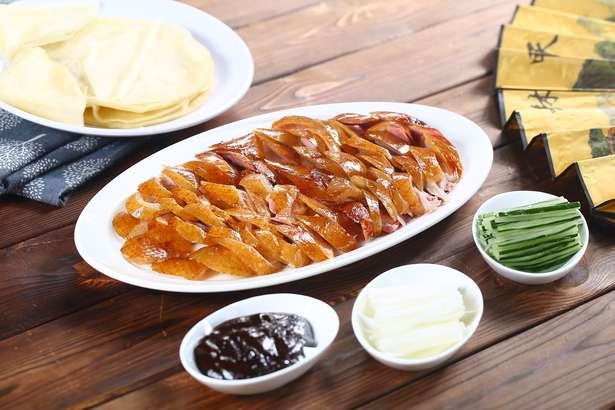 【モニタリング】平野レミさんのペテンダックのレシピ!鶏肉でなんちゃって北京ダック風に(3月14日)
