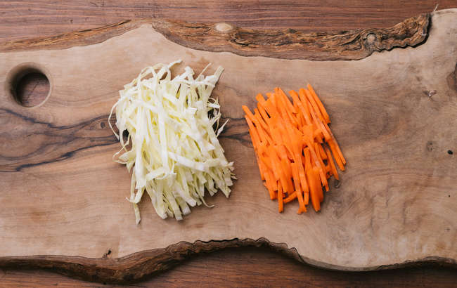 【ヒルナンデス】丸めて煮沸&レンジで消毒できるまな板「きれいのミカタ」の通販・お取り寄せ!プロ愛用のキッチングッズ(5月21日)