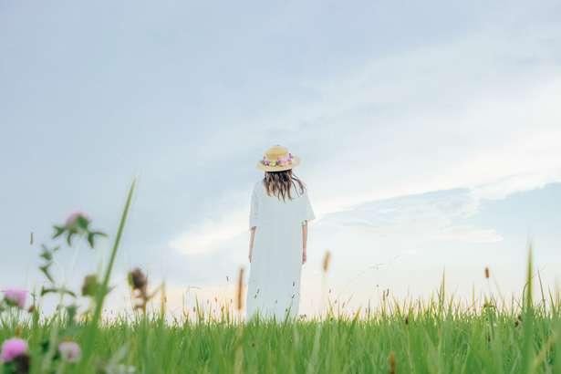 【ヒルナンデス】辺見マリさんvs渡辺美奈代さんのコーデバトル!テーマは「女友達と鎌倉アジサイ巡り」(6月4日)