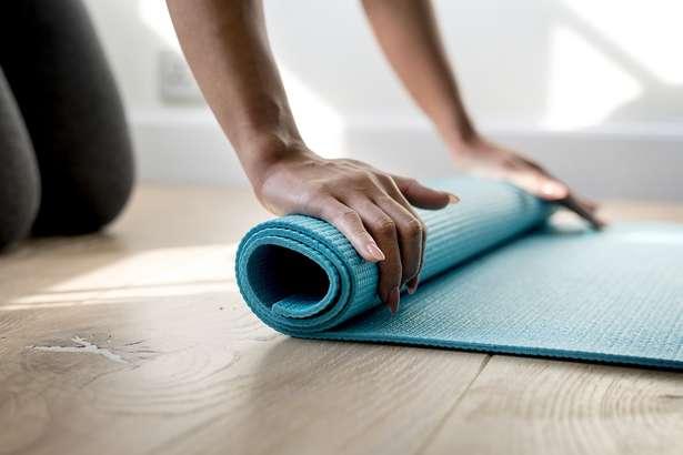 【ゲンキの時間】時短ストレッチで肩こり、腰痛、冷え性改善!ファシアを10秒ほぐす!やり方と効果を紹介(2月16日)
