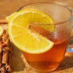 【梅ズバ】きくらげ茶の作り方!戻し汁で簡単!マロンさんのキクラゲレシピ【梅沢富美男のズバッと聞きます】(3月20日)-