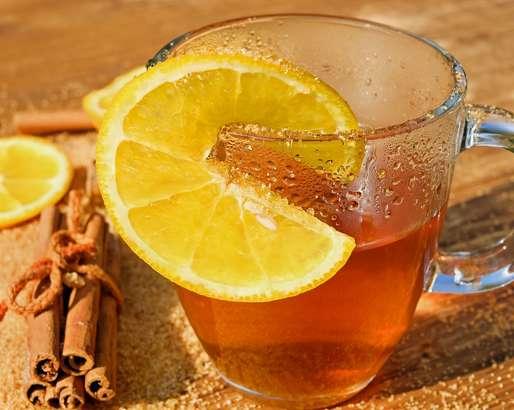 【梅ズバ】きくらげ茶の作り方!戻し汁で簡単!マロンさんのキクラゲレシピ【梅沢富美男のズバッと聞きます】(3月20日)