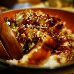 サタプラの「鎖国メシ」ぼくめしとは?話題の地元料理レシピを紹介