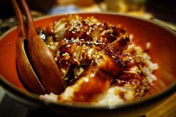 【サタプラ】ぼくめしのレシピ!うなぎ養殖人のまかない料理!浜松の鎖国メシ【サタデープラス】(3月23日)