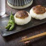 【ごごナマ】神戸牛カレーおにぎりの作り方!春のおでかけ三都おにぎり弁当のレシピ【おいしい金曜日】(4月5日)-
