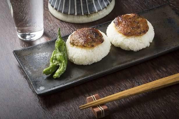 大原千鶴さんの「ふきみそ」レシピ!NHKきょうの料理で紹介(3月21日)