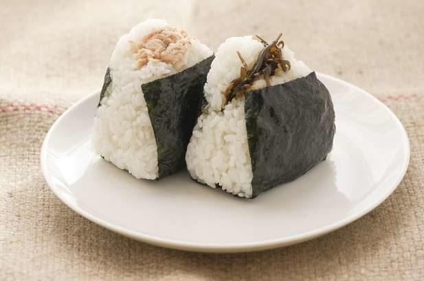 大原千鶴さんの「昆布のつくだ煮」の作り方!NHKきょうの料理で紹介されたレシピ(3月21日)