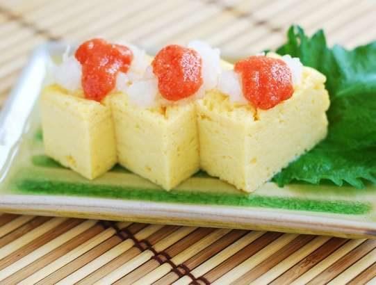 【NHKごごナマ】余った調味料の活用レシピ。焼きそば風味煮卵・きゅうり漬け・卵焼きの作り方【らいふ】(6月26日)