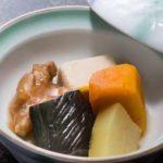 【めざましどようび】筑前煮&だし巻き卵の作り方!浜田陽子さんのレシピ(3月30日)