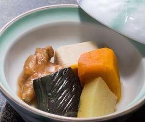 【めざましどようび】筑前煮&だし巻き卵の作り方!浜田陽子さんのレシピ(3月30日)-
