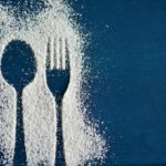 【世界一受けたい授業】キャラメライズ昆布のレシピ!予約の取れないレストランの味を家庭で再現!(3月2日)-