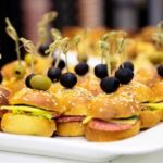 【ダイエットJAPAN】ジャンクフードを糖質&カロリーオフにする裏ワザ。チキン南蛮・ハンバーガー・ピザ・カツ丼(5月6日)