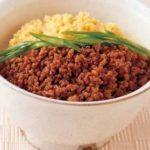 【ヒルナンデス】サバ缶そぼろの作り方。常備菜にも!奥薗壽子さんの鯖缶アレンジレシピ(4月9日)