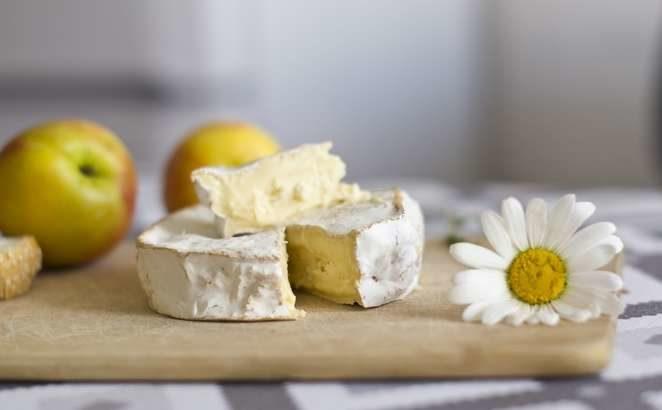 【あさイチ】カマンベールでアヒージョのレシピ。10分で出来る!家庭でできるチーズ活用術(4月8日)