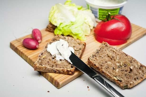 【家事ヤロウ】クリームチーズ激うまレシピ5選まとめ。美味&映えスイーツおにぎりサンドイッチなど 9月23日
