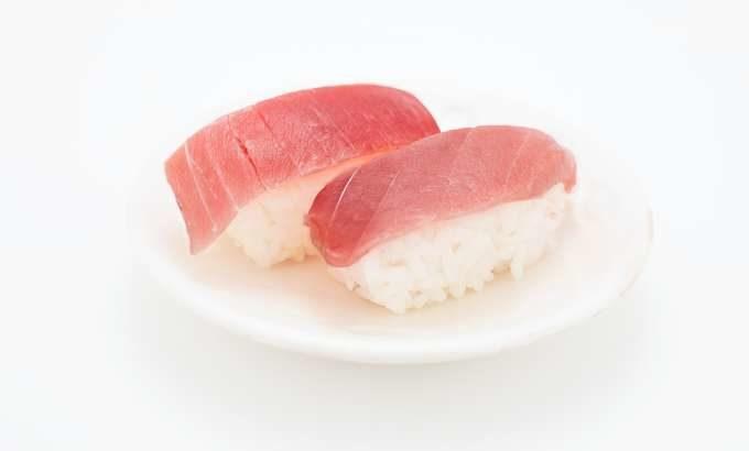 【ジョブチューン】くら寿司VS寿司職人!合格になったイチオシメニューを紹介(6月15日)