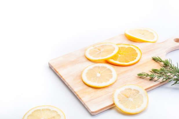 【あさイチ】ビタミンCの美白パワーとは?メラニン色素を分解!(4月15日)