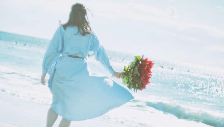 【ヒルナンデス】格安コーデバトル 南明奈さんVS熊谷真実さん!テーマは旦那様と結婚記念日ディナー(4月16日)