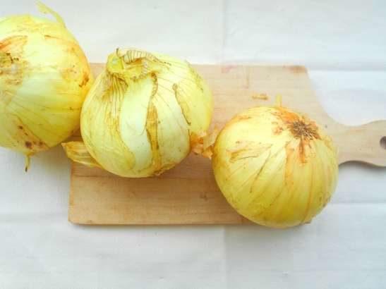 【あさイチ】新たまねぎとコンビーフの蒸し焼き&ふきのサラダの作り方。Makoさんのレシピ(4月17日)