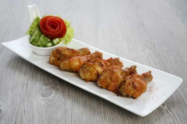 【あさイチ】和風クリスピーフライドチキンの作り方。鶏手羽元で!市瀬悦子さんのレシピ【NHKゴハンだよ】(4月18日)