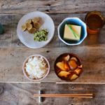 【ヒルナンデス】木金レシピまとめ!(5月9日放送分)残り物レシピ、鶏皮の炊き込みご飯、坦々スープ、油淋鶏ソースなど