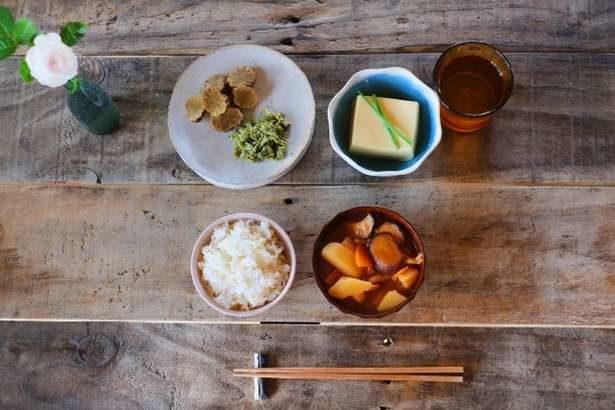 長生きみそ汁&味噌玉の最新レシピ。ヒルナンデスで話題!医師が考案した健康味噌汁の作り方(4月22日)