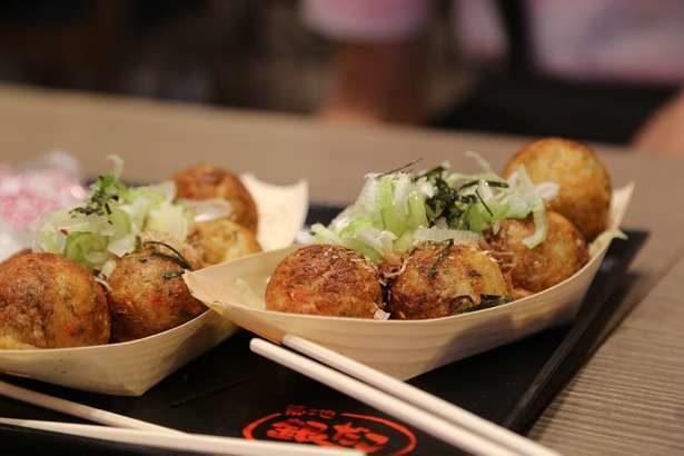 【人生イロイロ超会議】食べればたこ焼きの作り方。平野レミさんのの超時短レシピ(6月24日)