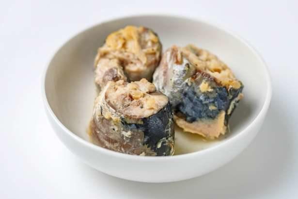 【ヒルナンデス】イワシの味噌煮(木金レシピ)の作り方。いわし缶&豆腐で!小林まさみさんのレシピ(6月27日)