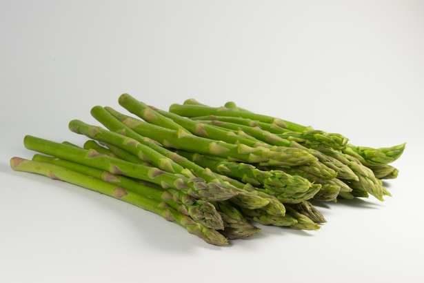 【あさイチ】アスパラガスとささみの春巻の作り方。SHIORIさんのレシピ【ゴハンだよ】(6月26日)