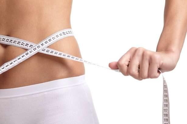 【ヒルナンデス】ダイエット美女が30Kg以上痩せた秘訣とは?大豆置き換えやスパルタトレーニングなど(7月28日)