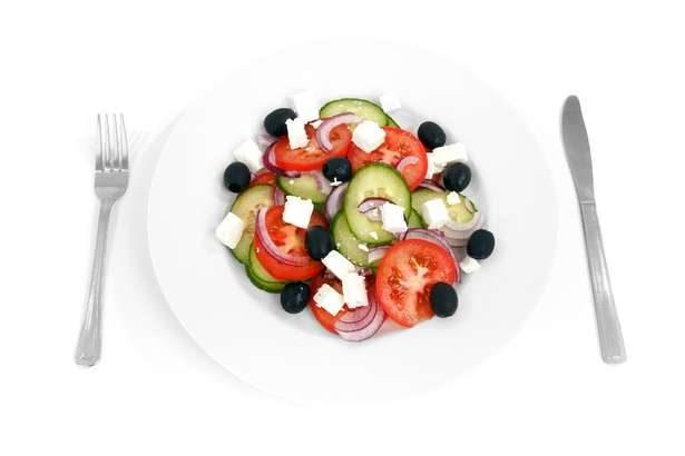 【ごごナマ】カラフルトマトサラダの作り方。平野レミさんのミニトマト活用レシピ【NHKらいふ】(4月23日)-