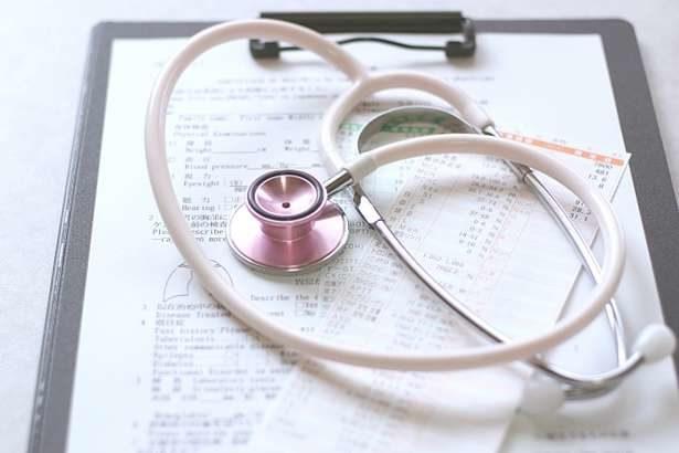 【たけしの家庭の医学】根菜&アーモンドでGLP-1を増やす!心臓の老化を防ぐGLP1とは?効果的な食べ方も(4月23日)