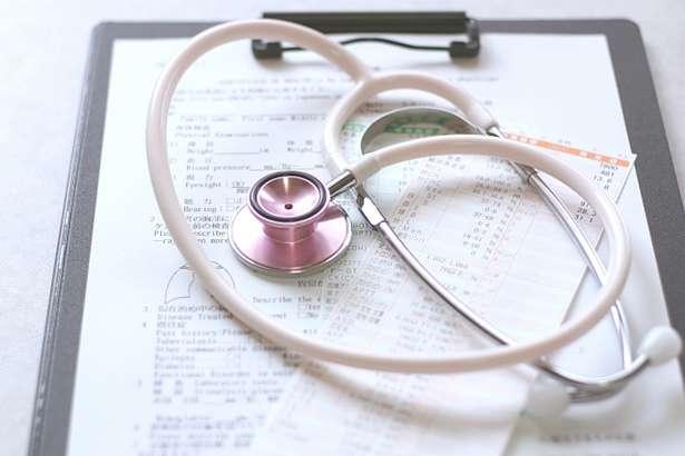 たけしの家庭の医学 GLP1