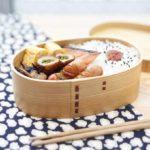 【NHKあさイチ】豚肉のとうがん包み&とうがんご飯の作り方。西澤辰男さんのレシピ【ゴハンだよ】(5月22日)