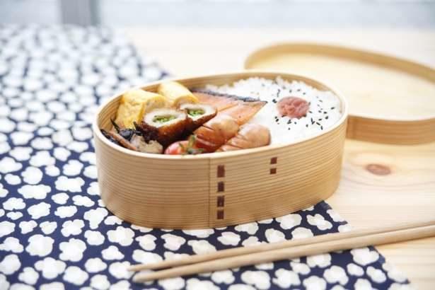 【ノンストップ】バターライスの照り焼きロールの作り方。クラシルのお弁当レシピ(5月15日)