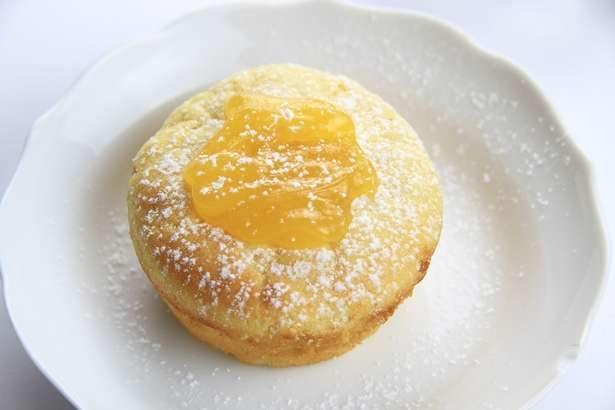【あさイチ】レモンカードの作り方。バター、卵を入れた濃厚クリームのレシピ(4月25日)