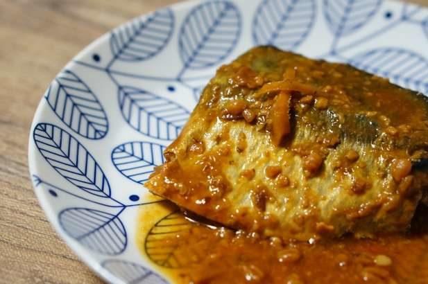 【あさイチ】ぬか炊きの作り方。青魚&米ぬかで血液サラサラに!北九州のご当地レシピ(3月12日)