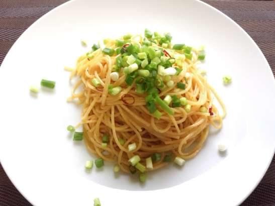 【ソレダメ】パスタを醤油で茹でる方法。和風パスタが美味しくなる!簡単レシピ(7月17日)