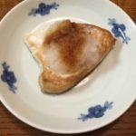 【男子ごはん】メカジキの照り焼きの作り方。春の定番魚料理レシピ(4月28日)