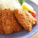 【男子ごはん】アジフライの作り方。春の定番魚料理レシピ(4月28日)-