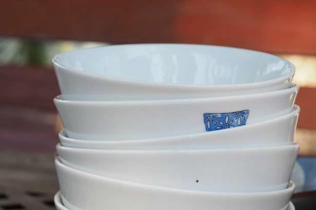 【王様のブランチ】ご飯のお供ランキングBEST10!通販・お取り寄せ情報。AKOMEYA TOKYOが厳選 9月12日